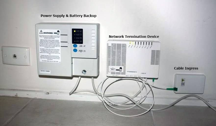 where do i hook up the power source in ac3 How do i connect the swm8  we strongly recommend only directv-branded power  simply connect the ird output of the power supply to your swm-compatible.