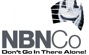 NBN-Nightmare