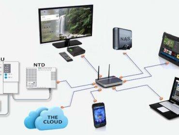 NBN-Home-Network