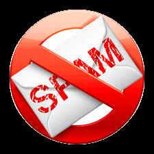 No Spam in Australia