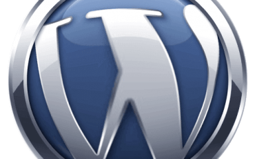 wordpress-bloat