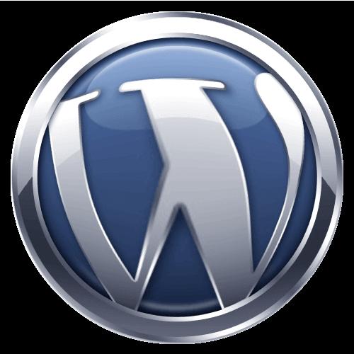 Wordpress Bloat