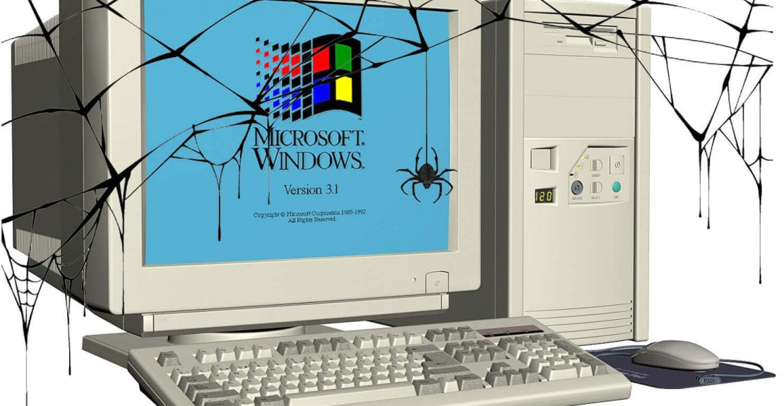 vintage_computer